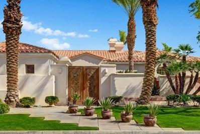 50880 Nectareo, La Quinta, CA 92253 - MLS#: 219040314DA