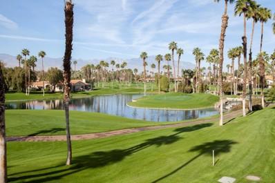 38205 Crocus Lane, Palm Desert, CA 92211 - MLS#: 219040372DA