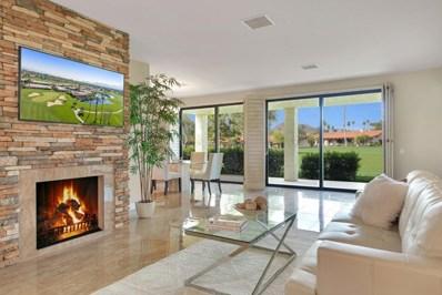 78230 Lago Drive, La Quinta, CA 92253 - MLS#: 219040383DA