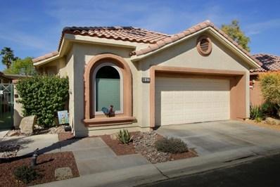 42277 Turqueries Avenue, Palm Desert, CA 92211 - #: 219040394DA