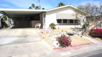 73024 Palm Greens Parkway, Palm Desert, CA 92260 - MLS#: 219040452DA