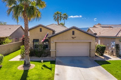 82735 Scenic Drive, Indio, CA 92201 - MLS#: 219040561PS