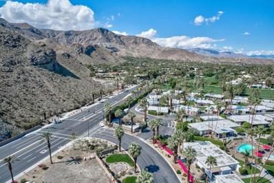 40990 Paxton Drive UNIT 26, Rancho Mirage, CA 92270 - #: 219040643PS