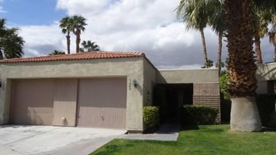 1640 Sunflower Court S, Palm Springs, CA 92262 - MLS#: 219040704DA