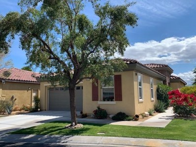 82279 Dreyfuss Court, Indio, CA 92201 - MLS#: 219040709DA