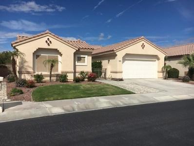 78178 Quail Run, Palm Desert, CA 92211 - MLS#: 219040749DA