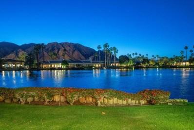 80599 Cherry Hills Drive, La Quinta, CA 92253 - MLS#: 219040841DA