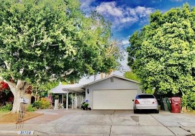 31760 El Toro Road, Cathedral City, CA 92234 - #: 219041084DA