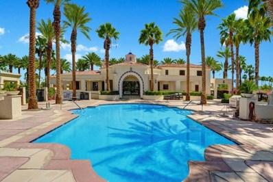 80913 Via Puerta Azul, La Quinta, CA 92253 - MLS#: 219041309DA