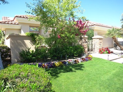 37273 Westridge Avenue, Palm Desert, CA 92211 - MLS#: 219041338DA