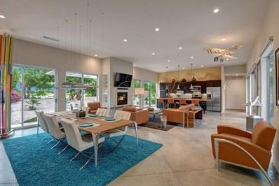 1490 Sonora Court, Palm Springs, CA 92264 - MLS#: 219041381DA