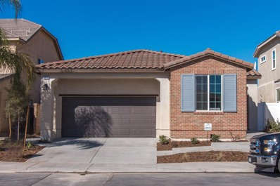 31019 Sedona Street, Lake Elsinore, CA 92530 - MLS#: 219041390DA