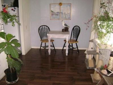 310 Jade Cove Drive UNIT 67, Long Beach, CA 90803 - MLS#: 219041415DA