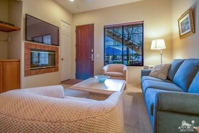 50680 Santa Rosa Plaza UNIT 1, La Quinta, CA 92253 - MLS#: 219041438DA
