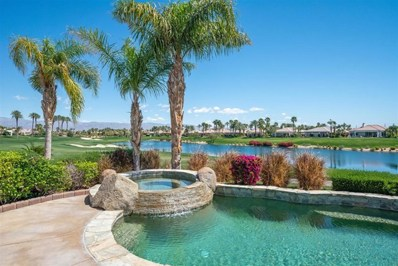 51686 Via Sorrento, La Quinta, CA 92253 - MLS#: 219041617DA