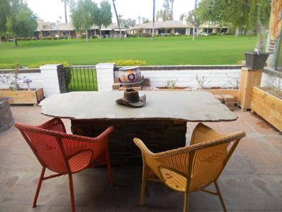 322 Sierra Madre, Palm Desert, CA 92260 - MLS#: 219041666DA