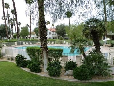 682 Vista Lago Circle N, Palm Desert, CA 92211 - MLS#: 219041769DA
