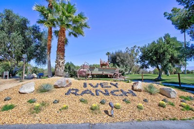 74664 Gaucho Way, Thousand Palms, CA 92276 - MLS#: 219041924DA