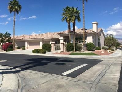 78642 Dancing Waters Road, Palm Desert, CA 92211 - MLS#: 219041976DA