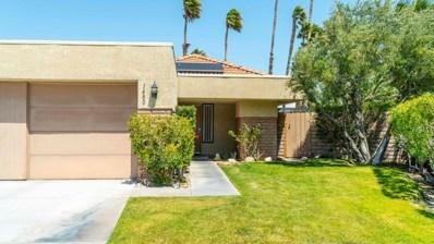 1480 Sunflower Circle N, Palm Springs, CA 92262 - MLS#: 219042005PS