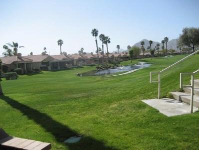76947 Scimitar Way, Palm Desert, CA 92211 - MLS#: 219042322DA
