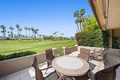 76761 Chrysanthemum Way, Palm Desert, CA 92211 - MLS#: 219042329DA