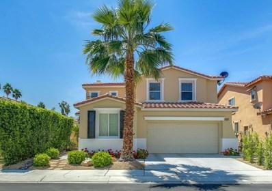 551 Vista Azul, Palm Desert, CA 92260 - MLS#: 219042387PS