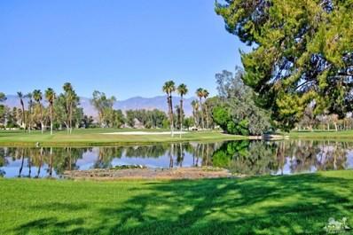 139 Racquet Club Drive, Rancho Mirage, CA 92270 - MLS#: 219042418DA