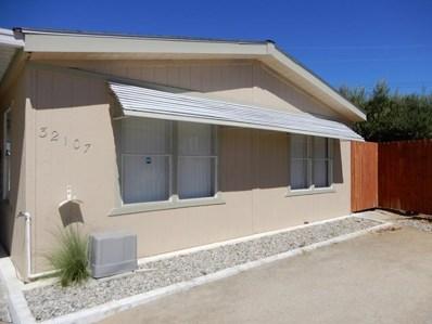 32107 Cody Avenue, Thousand Palms, CA 92276 - MLS#: 219042477DA