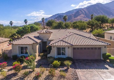 1071 Oro, Palm Springs, CA 92262 - MLS#: 219042503PS
