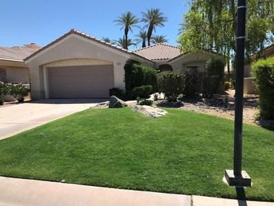 37970 Breeze Way, Palm Desert, CA 92211 - MLS#: 219042523DA