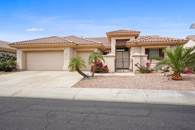 78204 Grape Arbor Avenue, Palm Desert, CA 92211 - MLS#: 219042559PS