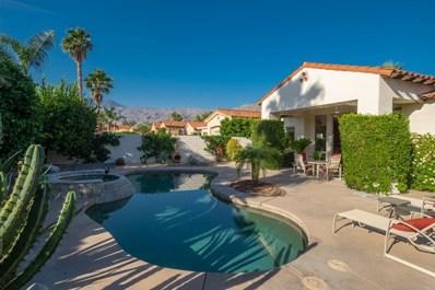 50080 Malaga Court, La Quinta, CA 92253 - MLS#: 219042806DA
