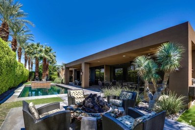 37 Sun Ridge Circle, Rancho Mirage, CA 92270 - MLS#: 219042825DA