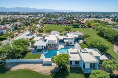 38235 Vista Dunes, Rancho Mirage, CA 92270 - MLS#: 219043015DA