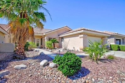 78371 Desert Willow Drive, Palm Desert, CA 92211 - MLS#: 219043032DA