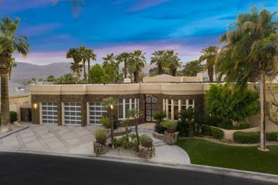 29 Avenida Andra, Palm Desert, CA 92260 - MLS#: 219043213PS