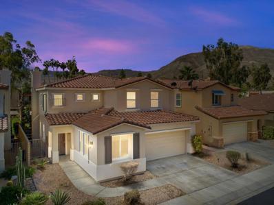 387 Paseo Vista Circle, Palm Desert, CA 92260 - MLS#: 219043250DA