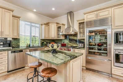 1803 Basque Court, Palm Springs, CA 92264 - MLS#: 219043302PS