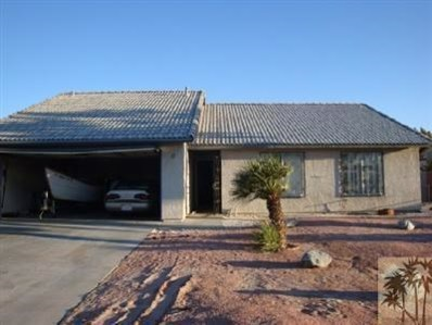67735 Verona Road, Cathedral City, CA 92234 - MLS#: 219043320DA