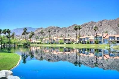 55087 Tanglewood, La Quinta, CA 92253 - MLS#: 219043326DA