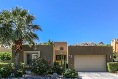 3003 Candlelight Lane, Palm Springs, CA 92264 - MLS#: 219043375PS