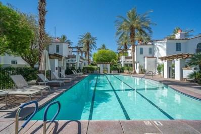 77338 Vista Flora, La Quinta, CA 92253 - MLS#: 219043378DA