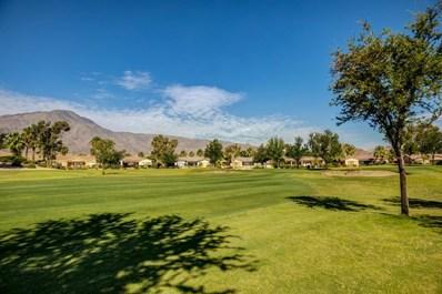 81213 Red Rock Road, La Quinta, CA 92253 - MLS#: 219043436DA