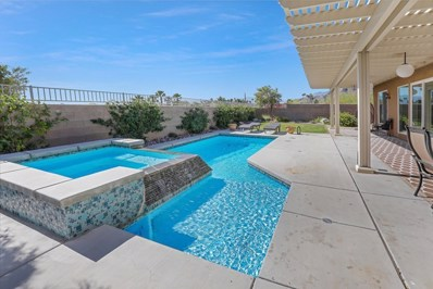 3674 Mountain Gate, Palm Springs, CA 92262 - MLS#: 219043442PS