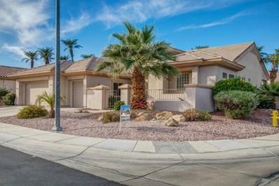 35647 Royal Sage Court, Palm Desert, CA 92211 - MLS#: 219043447DA