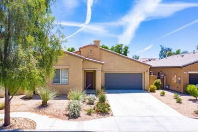 42176 Verdin Lane, Palm Desert, CA 92260 - MLS#: 219043464PS