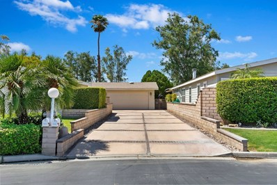 35095 Serenade, Thousand Palms, CA 92276 - MLS#: 219043512DA
