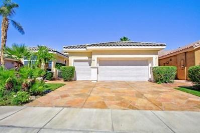35315 Summerland Avenue, Palm Desert, CA 92211 - MLS#: 219043649DA