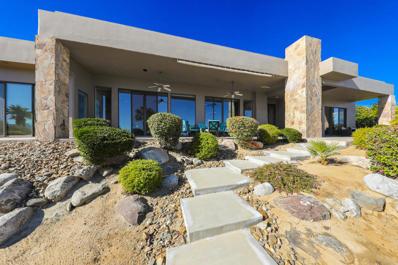 1889 Vista Drive, Palm Springs, CA 92262 - #: 219043652PS